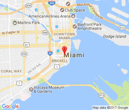 Miami Expert Locksmith Miami, FL 305-507-0150